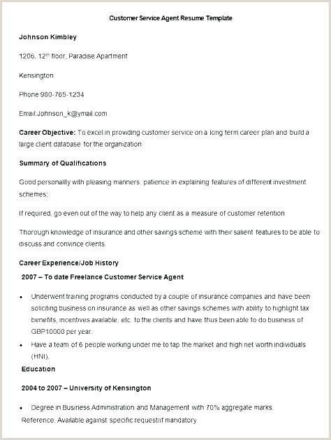 call center sales sample resume – ruseeds