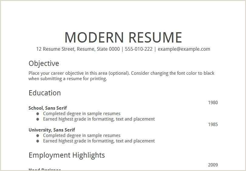 Objective In Resume for Teacher Sales Rep Resume Objective Examples for Example Career Job