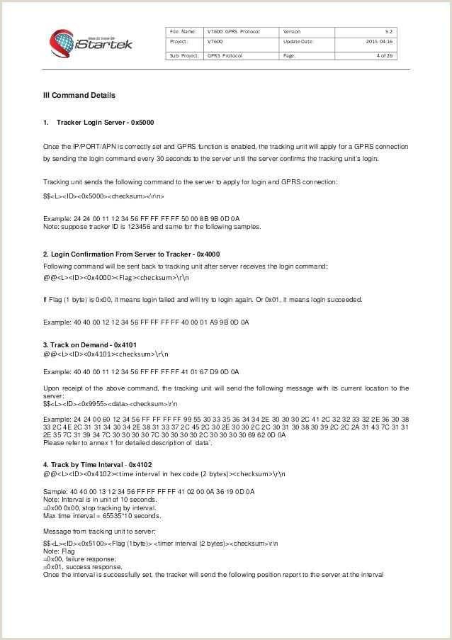 Dental Assistant Resume Objective 638 903 Dental Assistant