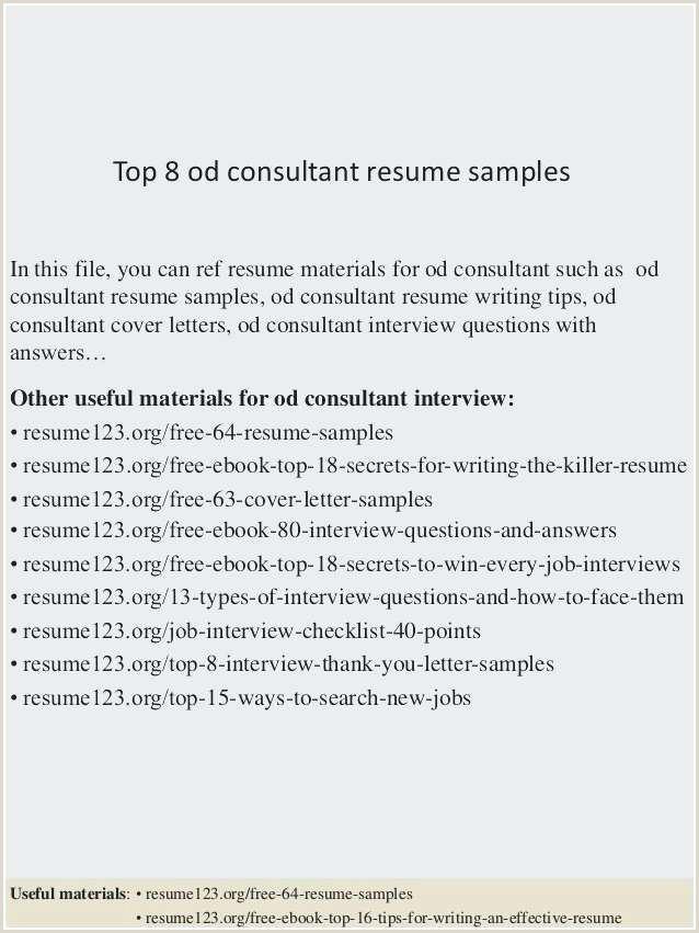 Dental assistant Resume Objective Dental assistant Resume
