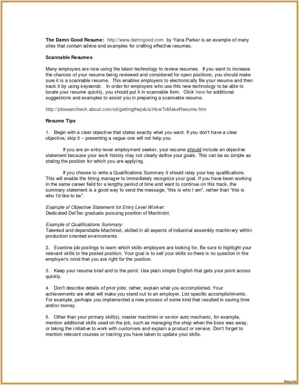 Hairstyles Dental Assistant Resume Objective 25 Amazing