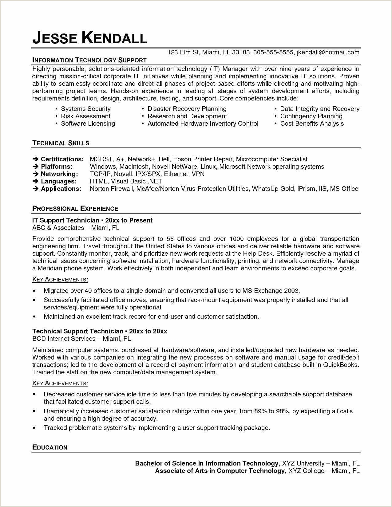 Objectives for Freshers Puter Engineering Objective Resume New Resume format for