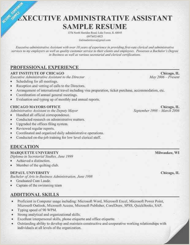 Objectives for Scholarship Resumes Free Collection 50 Scholarship Resume Template 2019