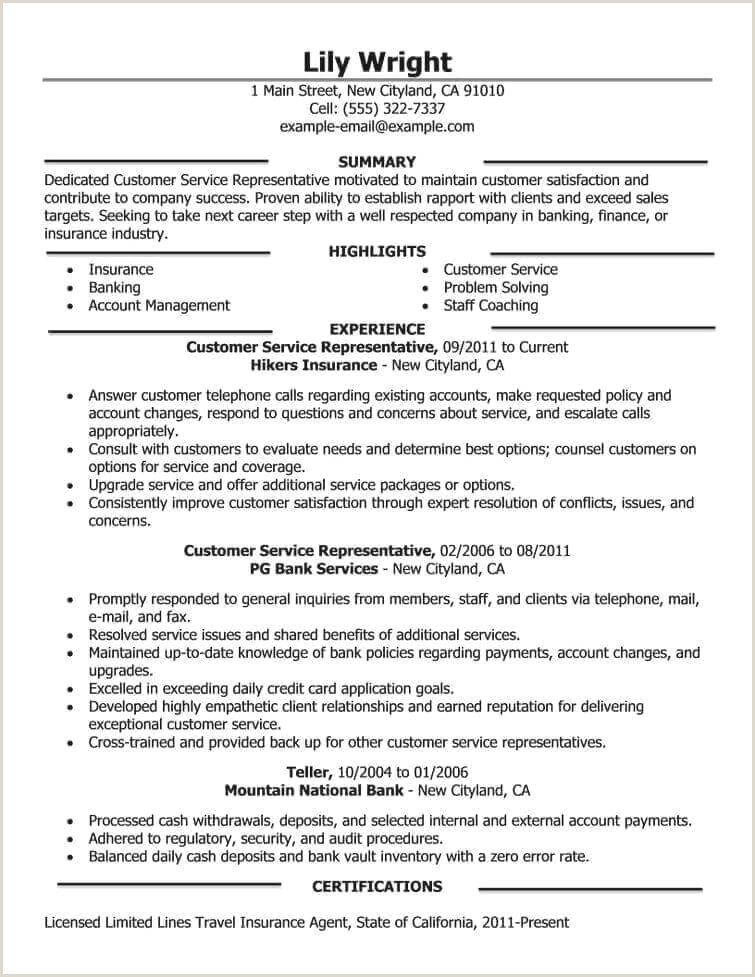 Objectives for Scholarship Resumes Lovely Resume Objective Template Resume Design