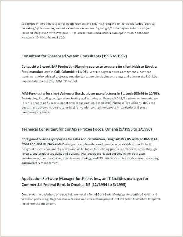 objectives for scholarship resumes – newskeyfo