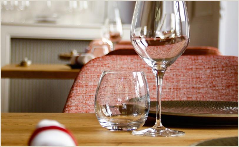 Restaurants gourmands en France et en Europe
