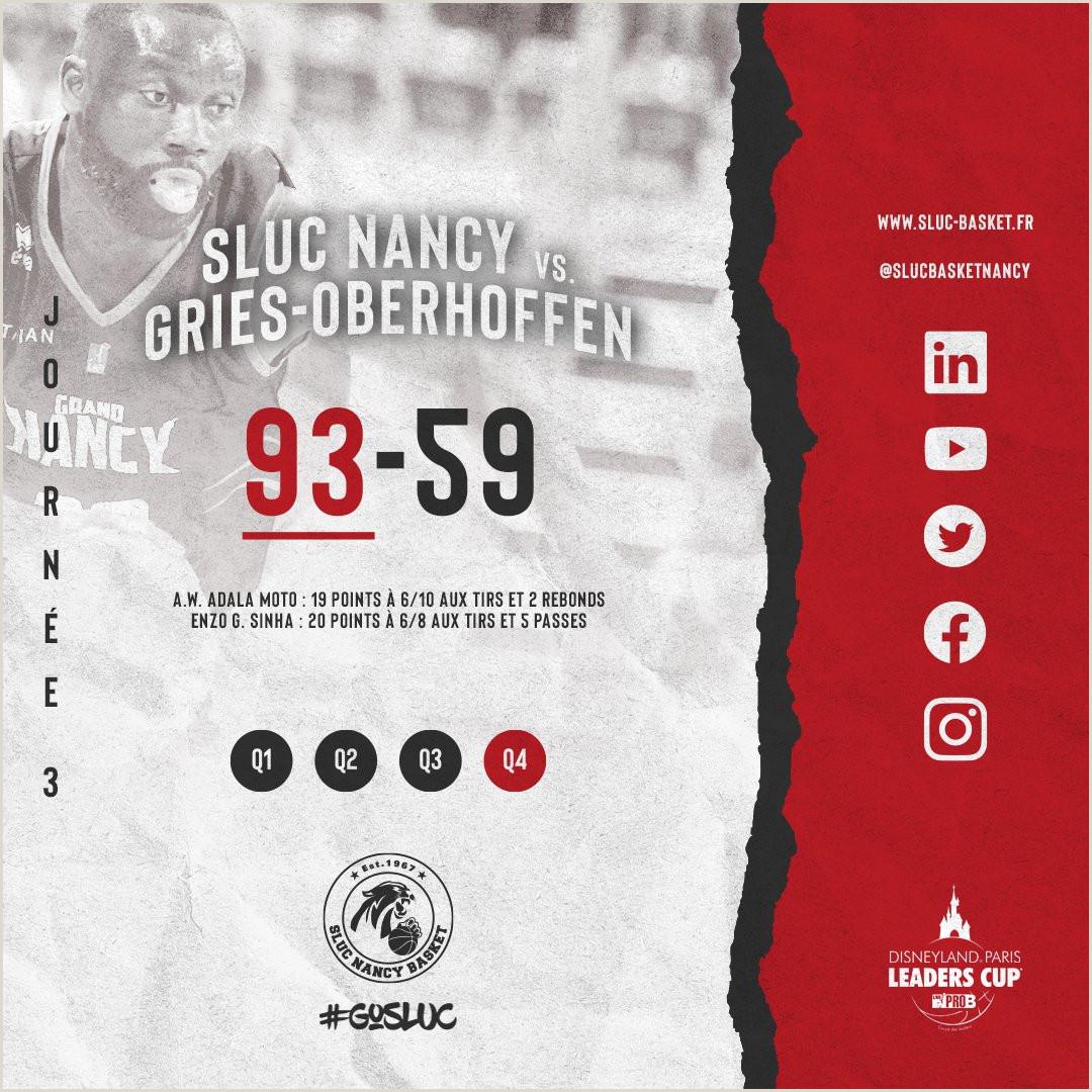 SLUC Nancy Basket SLUCbasketNancy