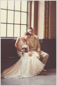 47 Best Wedding Venue Ogden Utah images in 2016