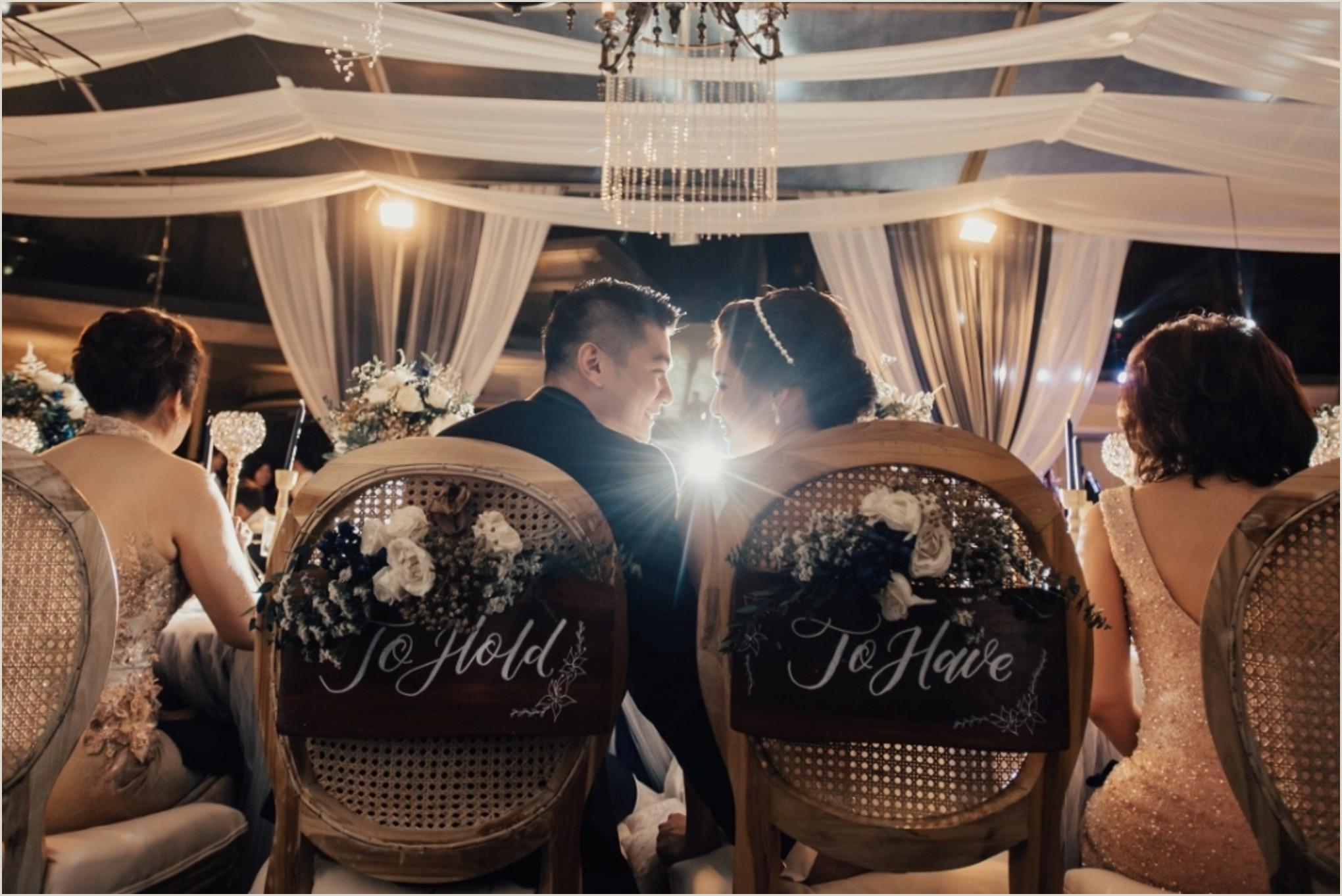 Arnold Poernomo and Tiffany Soetanto s Wedding in Bali