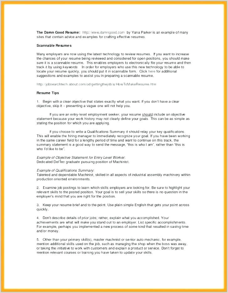 Ms Word Journal Template Paper – eciinc