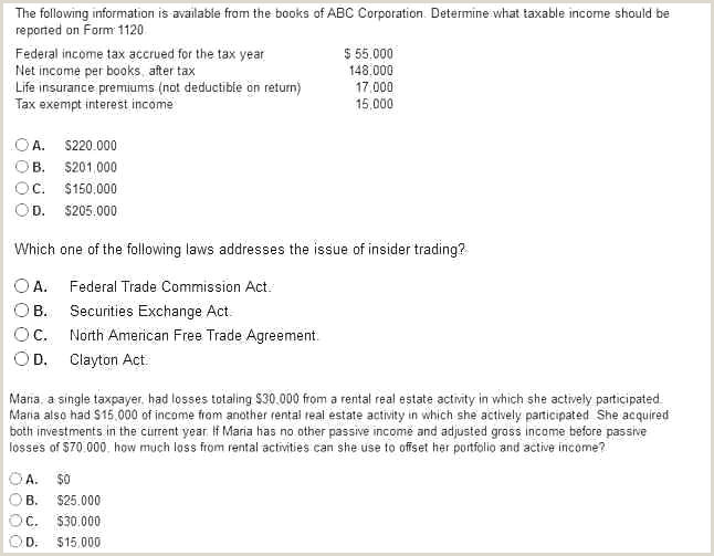 One Page Rental Application Rental Agreement Contract Template