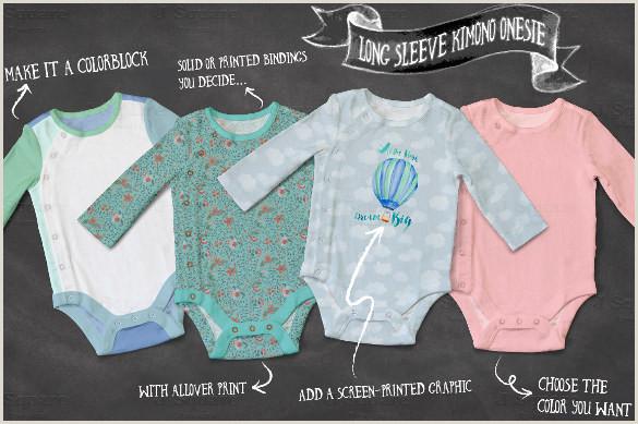 Baby esie Template baby pink onesie clipart clipart kid