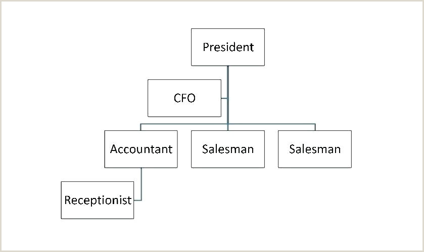 Organizational Chart Of Coca Cola Company Simple organization Chart Template – Corporateportraitsfo