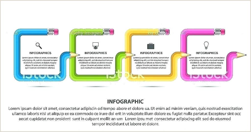 simple organization chart template – corporateportraitsfo