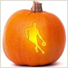 Ou Pumpkin Carving Templates 95 Best Pumpkin Carving Templates Images In 2013