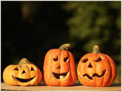 Ou Pumpkin Carving Templates How to Choose Pumpkins to Carve or Pumpkins for Cooking