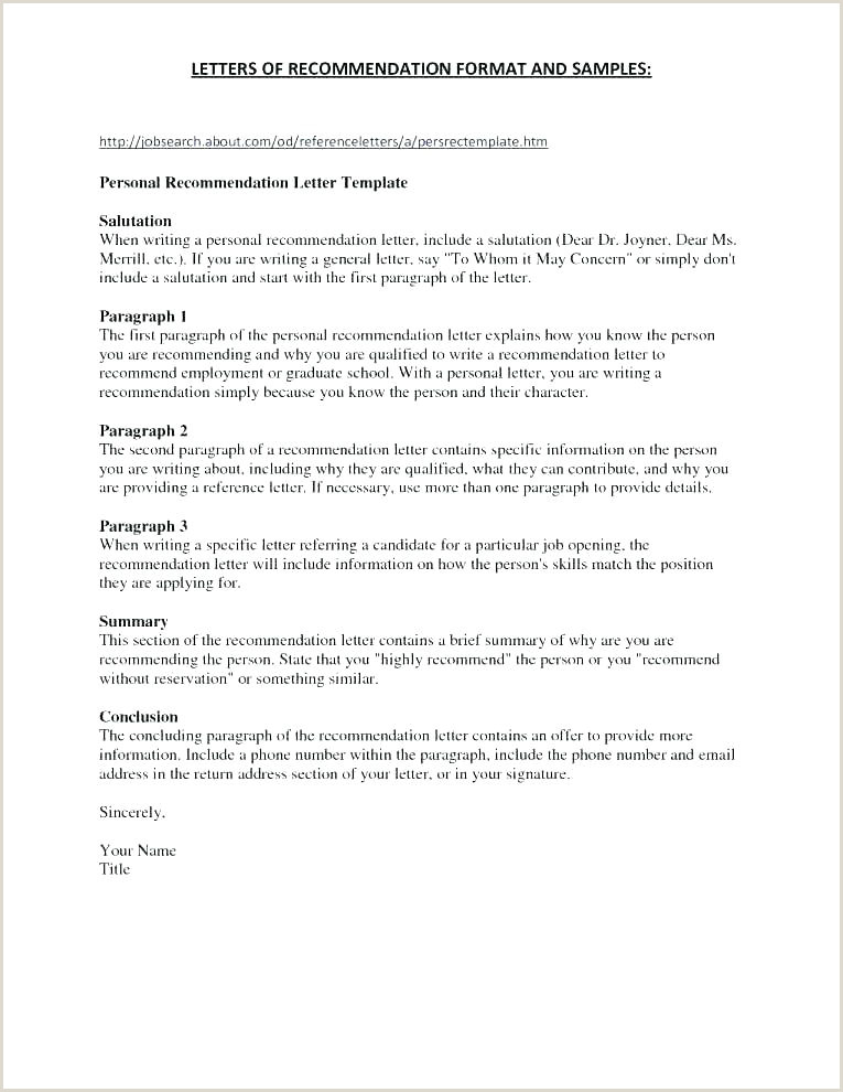 return to work letter after maternity leave template