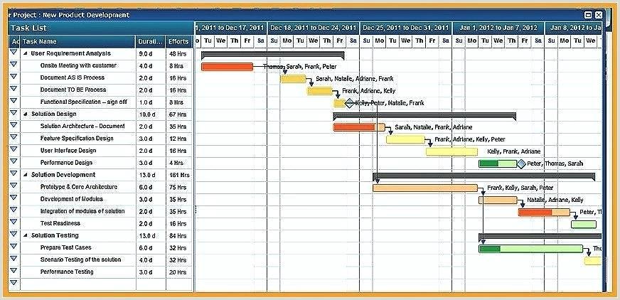blank check templates for excel – entrerocks