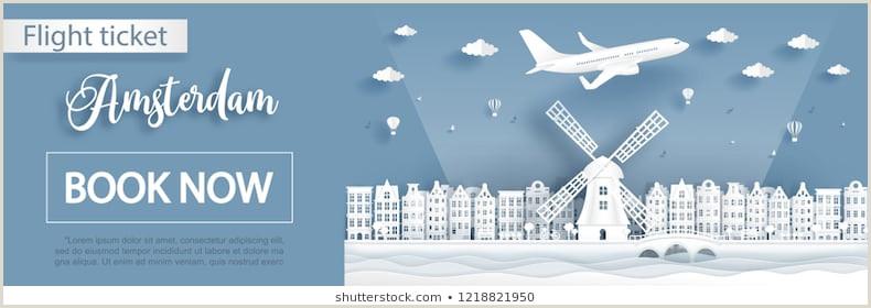Paper Air Plane Templates Vectores Imágenes Y Arte Vectorial De Stock sobre Germany