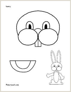 bunny puppets Google Search