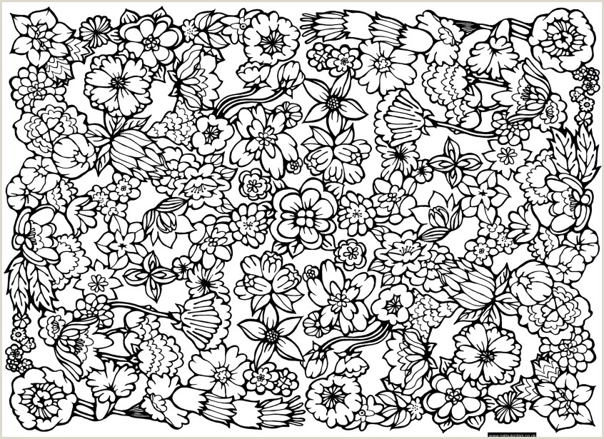 Coloring Pages Pattern Coloring Pages Cool Design At