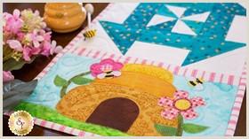Paper Doll Quilt Patterns Free Free Quilt Pattern Downloads