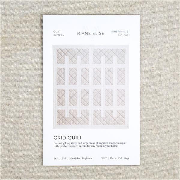 Patterns – Fancy Tiger Crafts