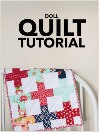 Paper Doll Quilt Patterns Free Quilty Love A Quilting Creative Blog