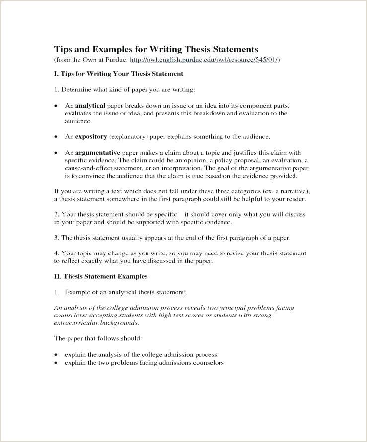paper grading rubric template
