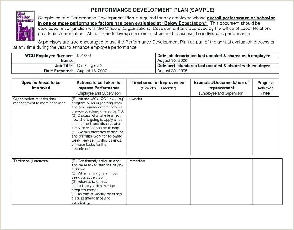 Science Rubric Template Free Grading Rubric Template