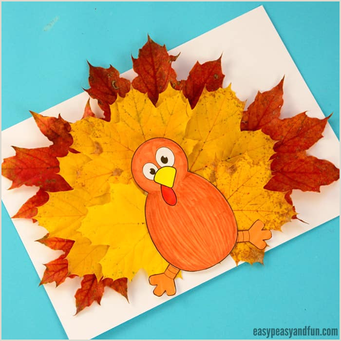 Paper Plate Turkey Craft Template Turkey Crafts for Kids Wonderful Art and Craft Ideas for