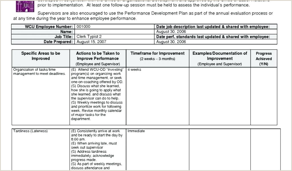 Parent Contact Log Free Doc Template Excel Sheet Create