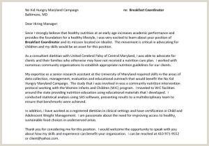 Patient Coordinator Resume Munity Facilitator Resume Inspirational Free Engineering