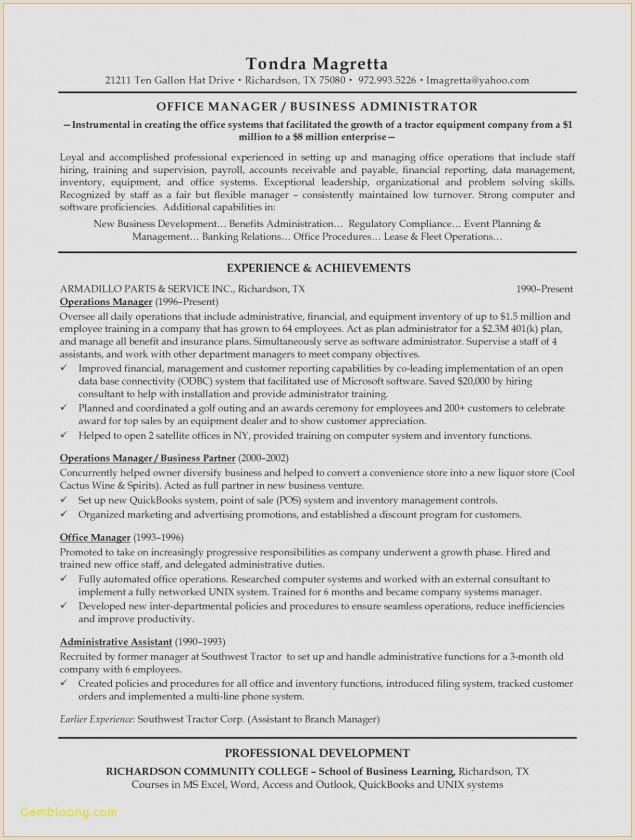 Patient Coordinator Resume Production Coordinator Resume – Kizi Games