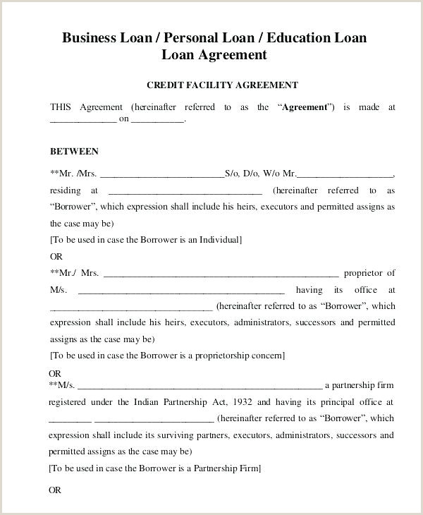Payoff Statement Template Word Loan Statement Template