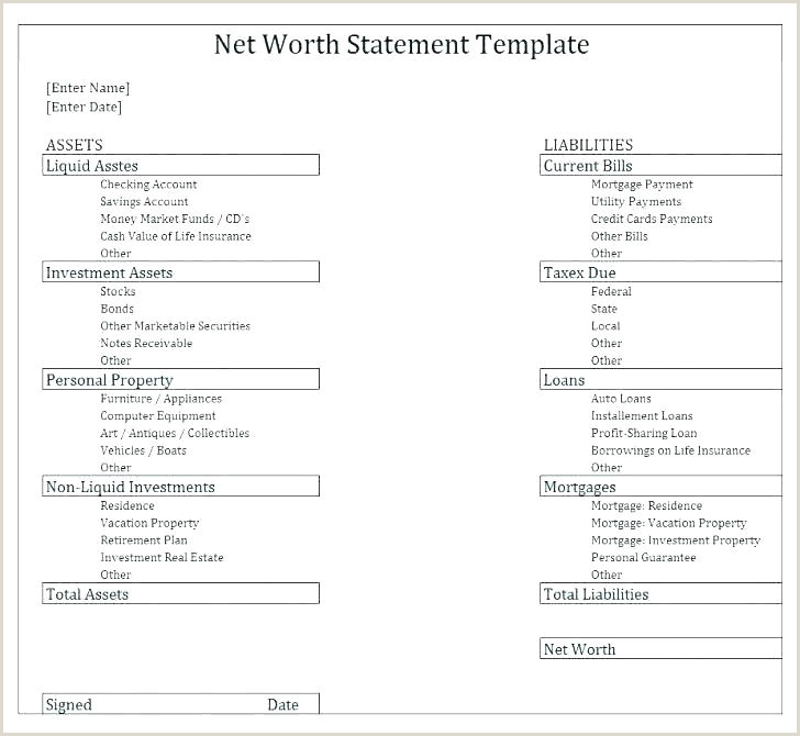 Payoff Statement Template Word Mortgage Statement Template Excel Mortgage Statement