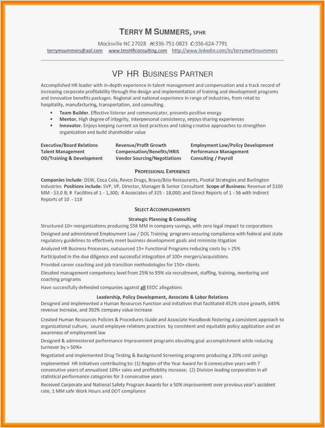 Payroll Cover Letter 12 13 Pca Cover Letter No Experience
