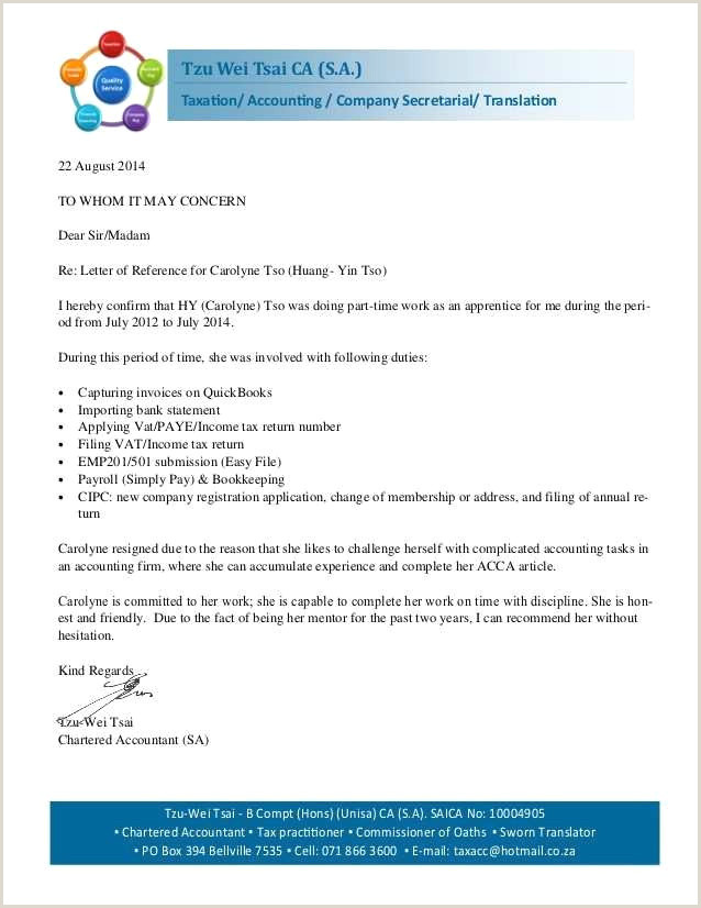 Payroll Cover Letter Cv Mode échantillon Best Cover Letter for Acca Trainee