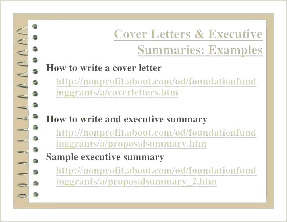 Payroll Summary Report Template Payroll Report Template