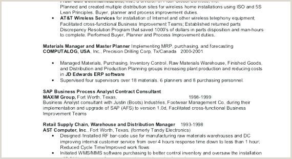 Payroll Resume Example Inventory Control Coordinator Job Description – Blogue