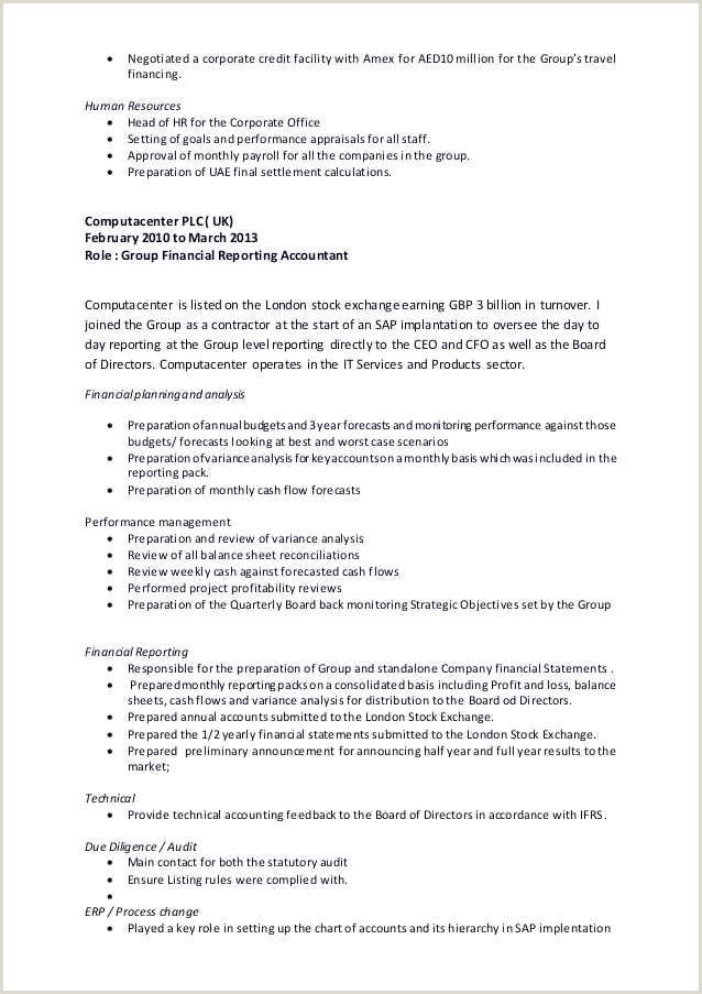 Pack fice Cv Beau 7 Ways to Make A Resume Wikihow