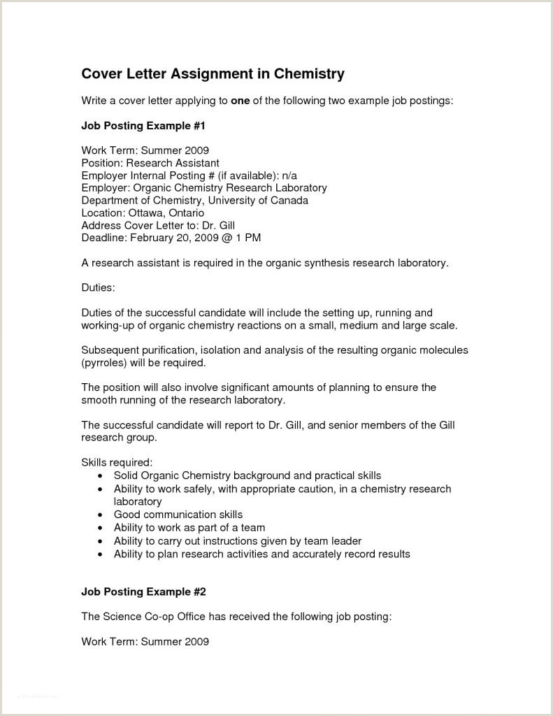 Payroll Specialist Cover Letter 10 Job Application Skills and Qualifications Examples