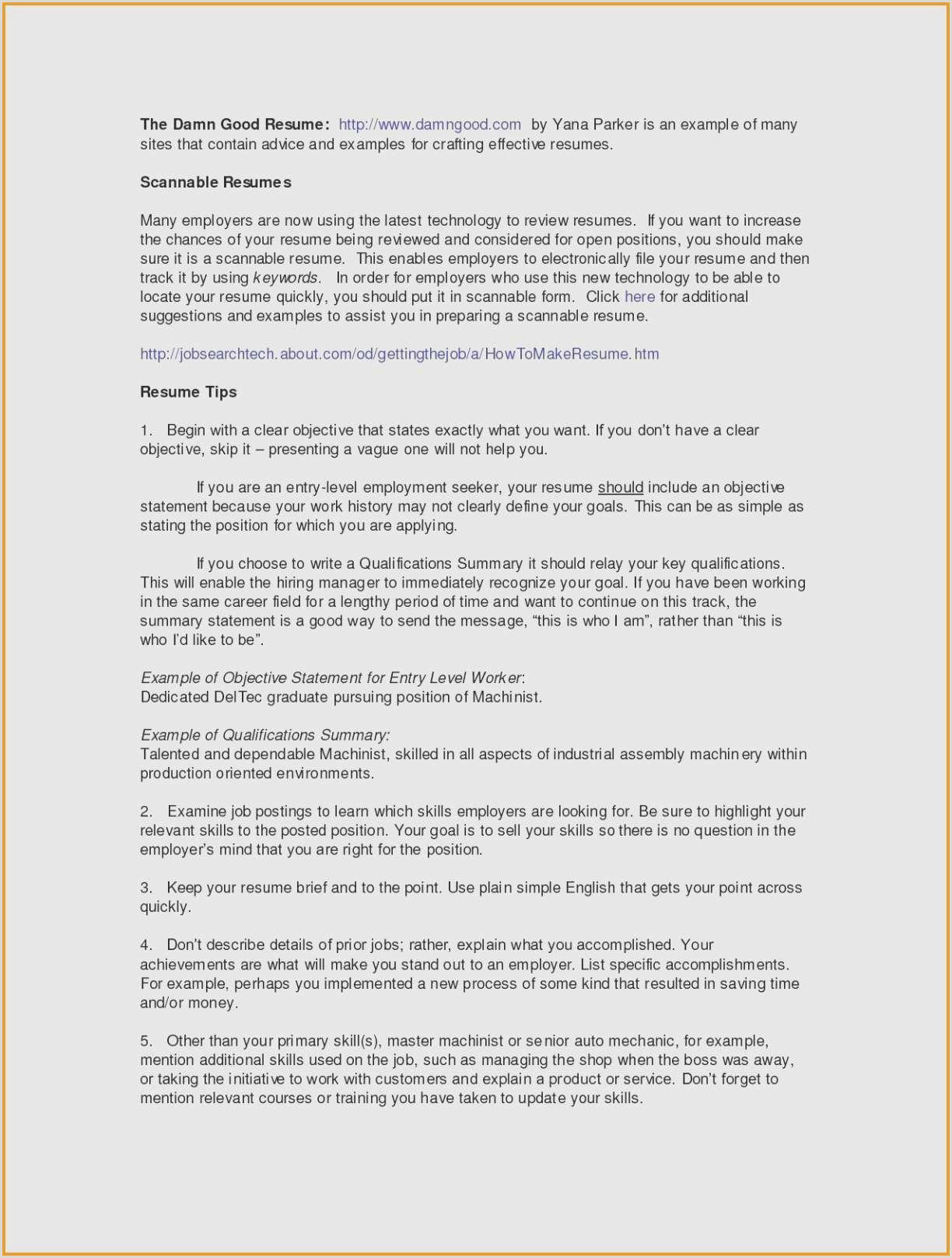 Payroll Specialist Cover Letter 10 Job Description for Payroll Specialist