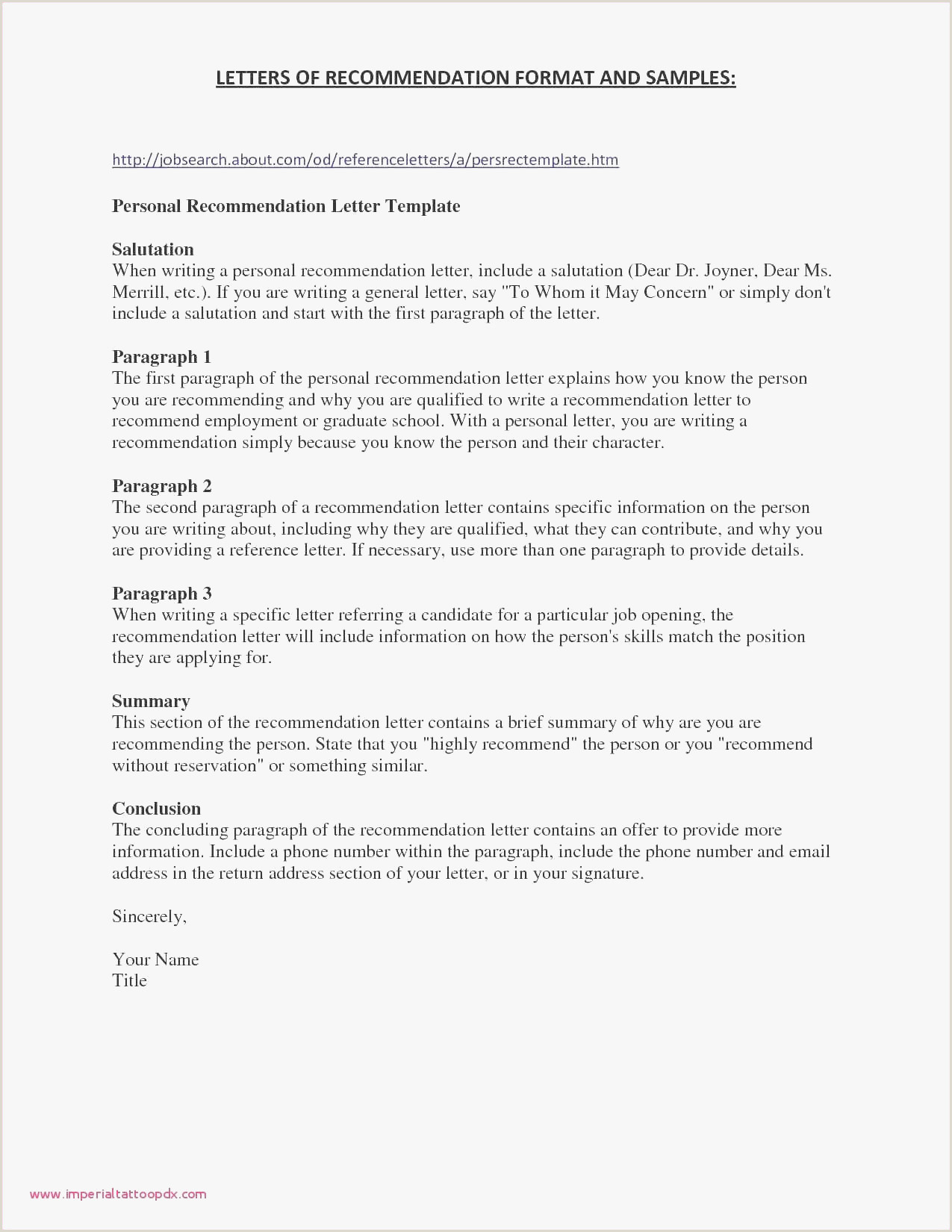 Billing Specialist Cover Letter Professional Examples For