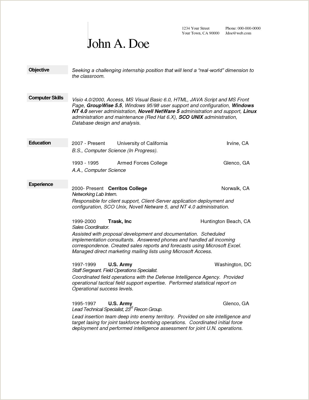 Payroll Specialist Cover Letter Free Payroll Cover Letter