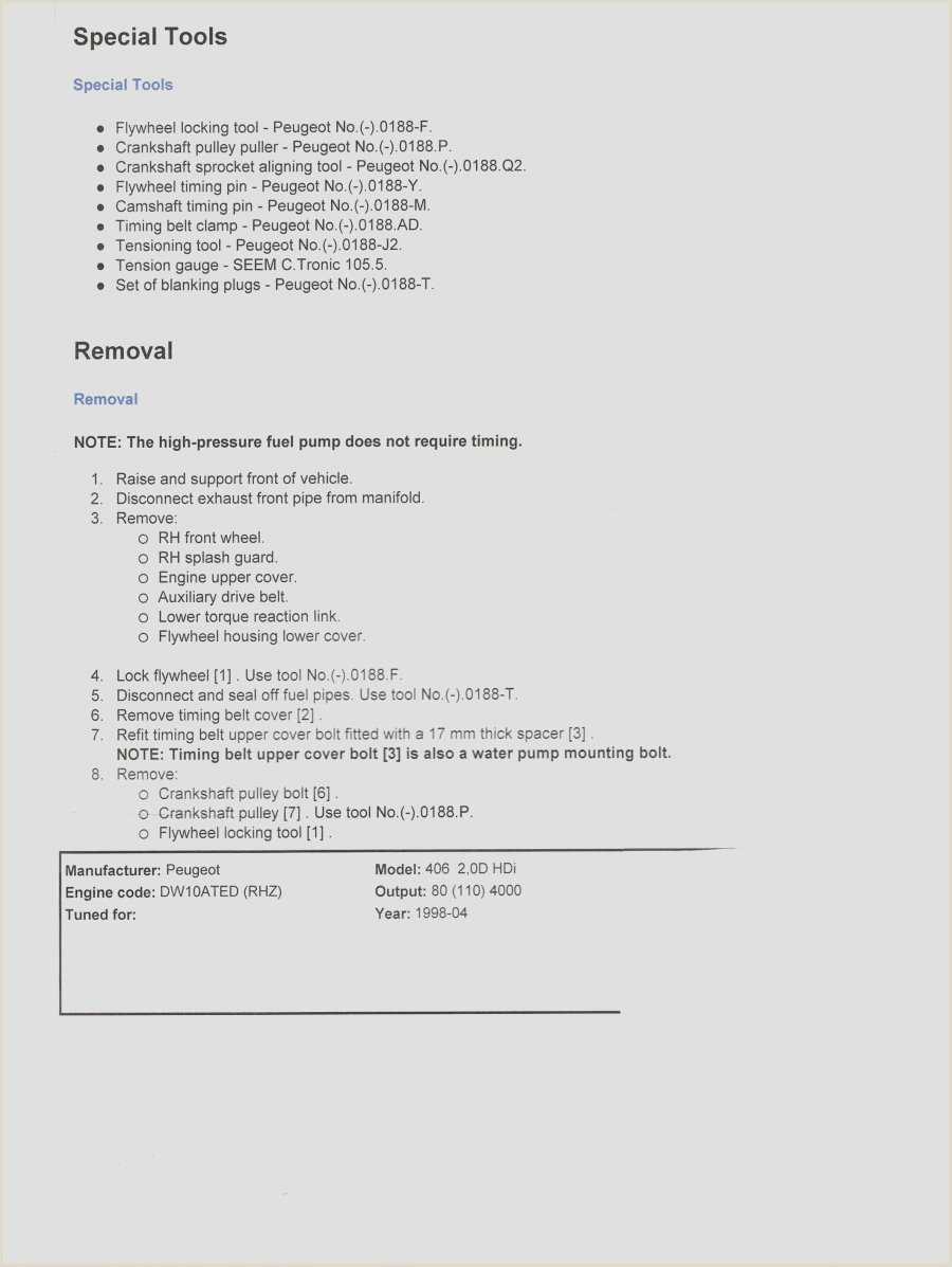 nursing cover letters new page for resume best how to do