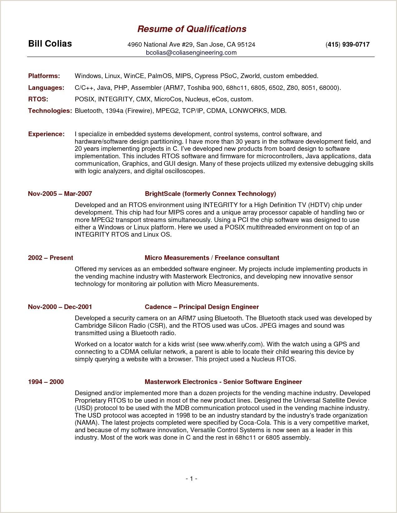 Artistic Resume Templates – Kizi games