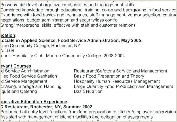 Performing Arts Resume Samples Resume Template Download Hybrid Word Unique Performing