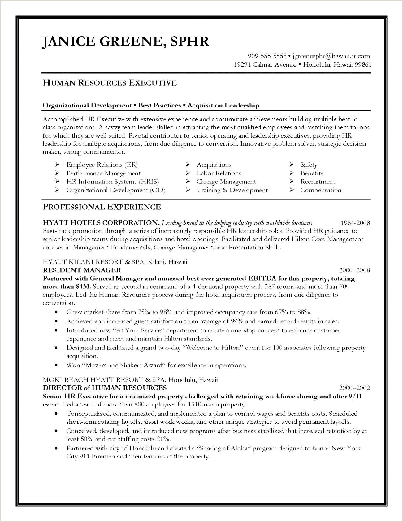 Personal Branding Statement Resume Examples Leadership Resume Statements From Mission Statement Resume