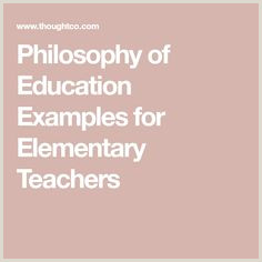 22 Best Philosophy of Education images